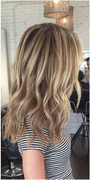 gorgeous hair color would look great as