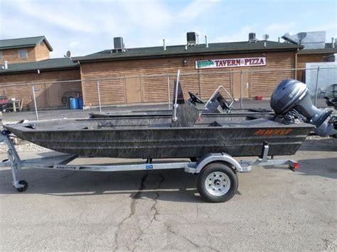 Alweld Boats by Alweld Boats For Sale Boats