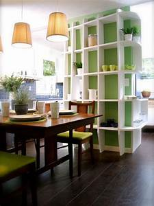 10 smart design ideas for small spaces hgtv With home design for small spaces