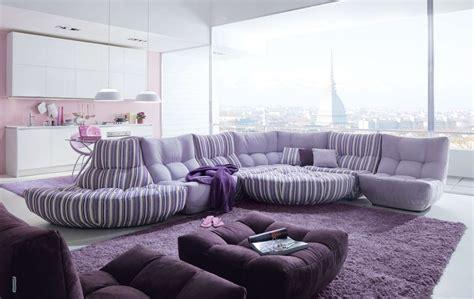canapé d angle violet canapé d 39 angle modèle 1744 chateau d 39 ax marseille 13