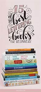best 25 hand lettering ideas on pinterest calligraphy With best hand lettering books