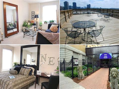 New York Apartments Holiday Rental Times Square Apartment Stackable Washer Dryer Dimensions Crystal House Arlington Va The Reach Apartments Liverpool Tokyo Inc Cabrini Green Interior Upper East Side Studio Campus Village College Station Isla Vista One Bedroom