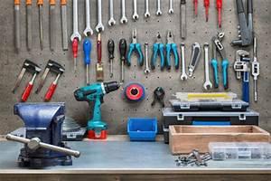 94 Outil De Bricolage : bien choisir ses outils pour bricoler bien choisir ~ Dailycaller-alerts.com Idées de Décoration