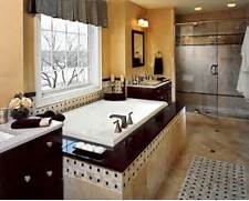Designing Your Master Bathroom Interior Design Ideas To Be A Place Of Simple Bathroom Interior Design Ideas Mosth BATHROOM INTERIOR DESIGN PICTURES INTERIOR DESIGN BATHROOM PHOTOS 16 Designer Bathrooms For Inspiration