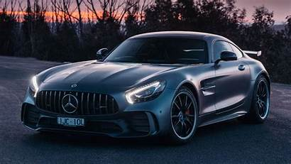 Amg Mercedes Gt Wallpapers Xoxo