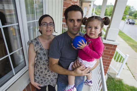 markham daycare shut after toddlers escape the 987 | a1daycarejpg.jpeg.size.custom.crop.1086x725