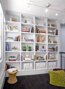 home library ideas With interior design lighting books