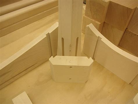 suggestion    cut  joint woodworking