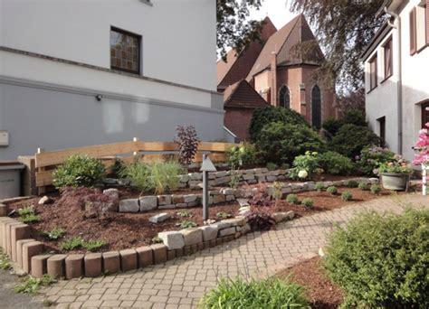 Garten Landschaftsbau Wittenburg garten und landschaftsbau witten home ideen