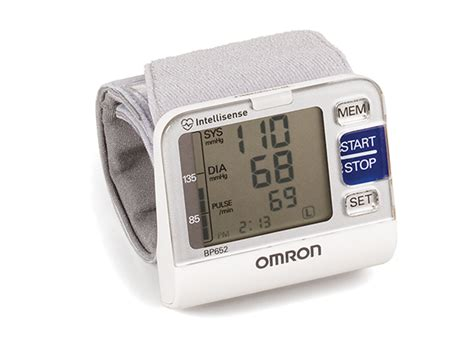 6 Tips for the Most Accurate Blood Pressure Readings