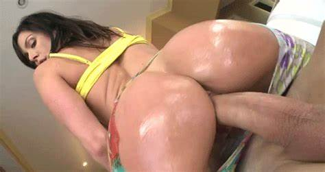 Ugly Cam Muse Pounding