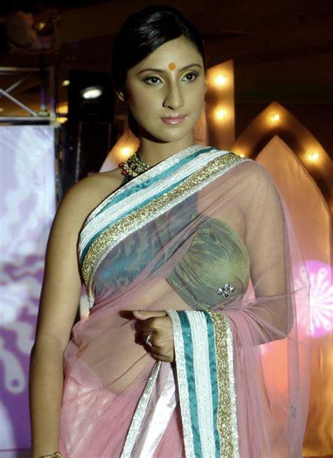 indian  actress bengali actresses kanchana sampurna