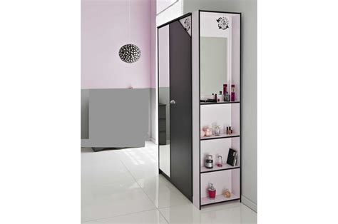 chambre meuble meuble armoire de chambre fille trendymobilier com