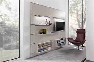 coin TV meubles TV Aviva (Copier)