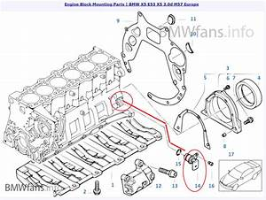 M30 Bmw Crank Sensor Diagram