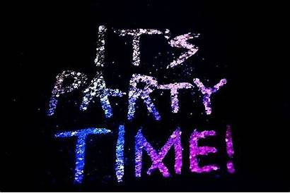 Party Its