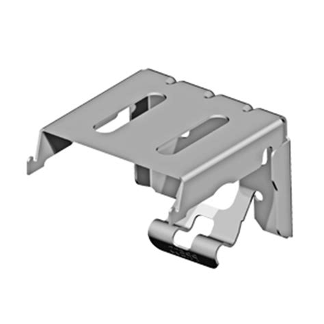 bali horizontal blinds parts service and replacement parts baliblinds com