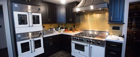 Shop BlueStar Appliances: Ranges, Cooktops, Wall Ovens   Abt