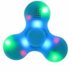 Spinner Fidget Bluetooth
