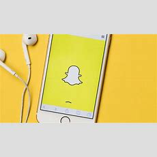 Report Just Under 400 Brands Ran Video Ads On Snapchat