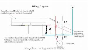 Wiring Double Light Switch L1 L2 L3 Nice Push Button