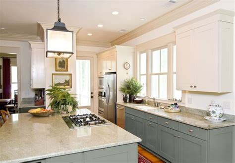 white kitchen cabinet photos what type of marble or granite was used here 1345
