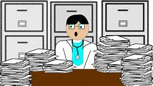 Hospital Information Management System  A Manual