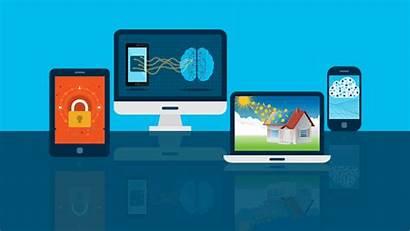Week Cisco Network Newsroom Aug Animated Networking