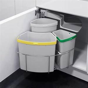 les 25 meilleures idees de la categorie poubelle tri sur With poubelle de tri cuisine