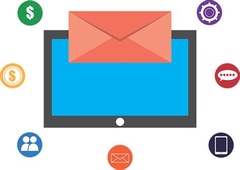Free Email Marketing Course by Ultimate Email Marketing Course By Melvin Wong Enroll