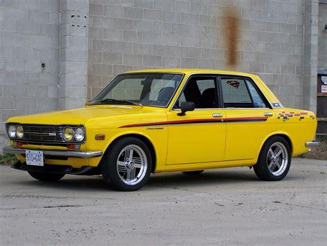 classic datsun 510 1968 datsun 510 classic automobiles