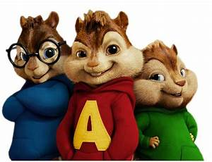 sewing diva: Alvin and the chipmunks t-shirt