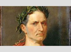 Caesar Bloody Caesar by Josephine Quinn The New York