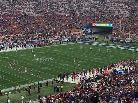 ways  fix nfl attendance  ratings issues