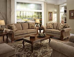 Traveller, Havana, Sofa, Set, Furniture, Alliance, Design, Bookmark, 2327