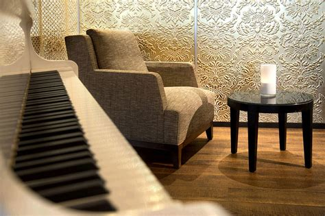 great ideas  texture  interior design betterhome