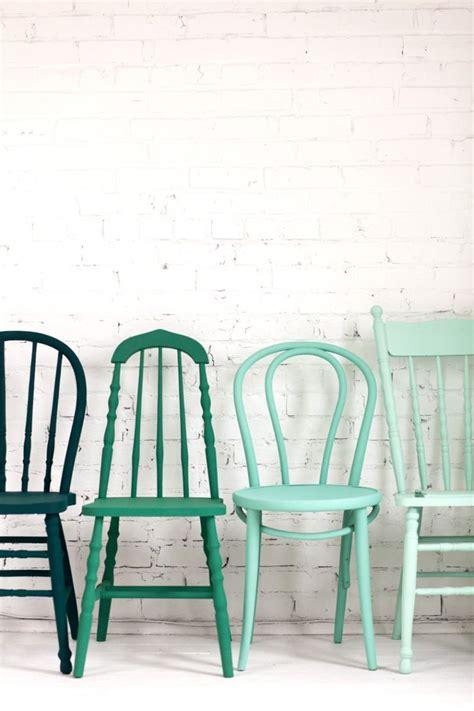 deco chambre verte chambre vert menthe et blanc