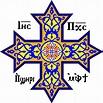 Portal:Christianity/Indices   Religion-wiki   Fandom