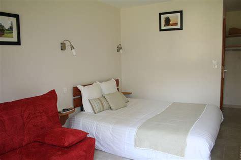 chambres d hotes rouen location chambres d 39 hôtes et gîtes près de rouen 76