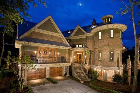 custom house designs professional designer steve herlong ariahesaraki