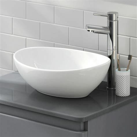 uk  table top wash basin designs small lav toilet sinks