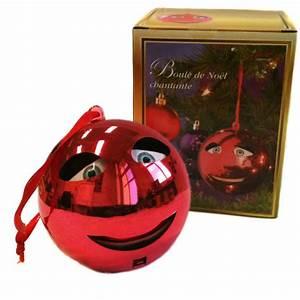 15 Euro Geschenke : singende weihnachtskugel animierte christbaumkugel f r ~ Michelbontemps.com Haus und Dekorationen