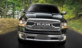 2016 dodge ram limited ram 1500 2017 gros camion camions ram canada