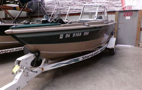 Lund Boats For Sale Minnesota by Lund New And Used Boats For Sale In Minnesota