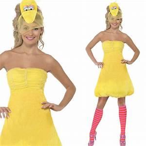 Sesame Street Fancy Dress Costume Elmo Cookie Monster ...