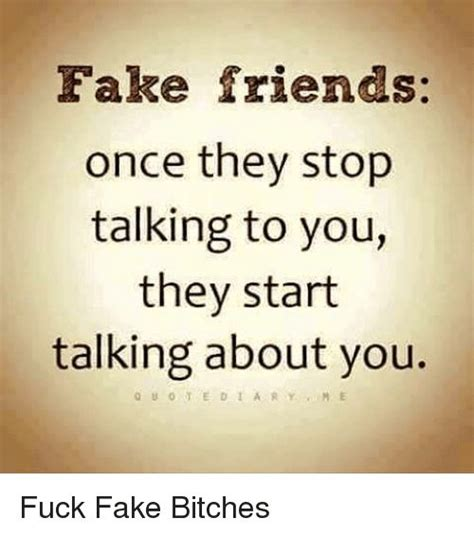 Fake Friends Memes - best 25 fake friends meme ideas on pinterest fake people meme whisper confessions and