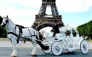 chaise mariage le jeu du carrosse et du cocher animations mariage dj nord
