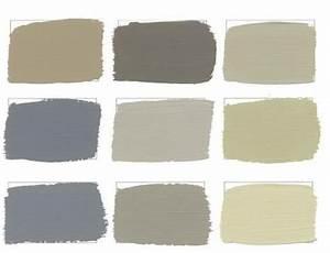 les 25 meilleures idees concernant couleurs de peinture de With palettes de couleurs peinture murale 7 les 25 meilleures idees concernant murs roses sur