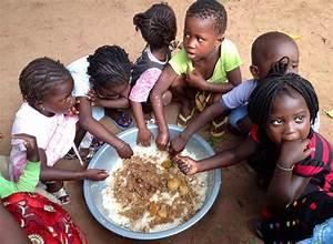 Cerca de 69 millones de niños pobres podrían morir para 2030: Unicef La Otra Cara