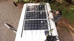 combien de panneau solaire pour alimenter une maison With combien de panneau solaire pour une maison